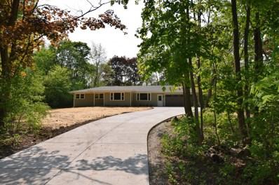 W142N7289 Oakwood Dr, Menomonee Falls, WI 53051 - #: 1640134