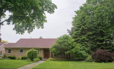 2839 N Colonial Dr, Milwaukee, WI 53222 - #: 1640271