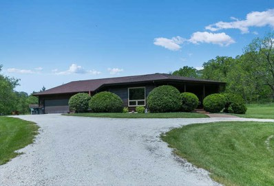 8520 184th Ave, Bristol, WI 53104 - #: 1640597