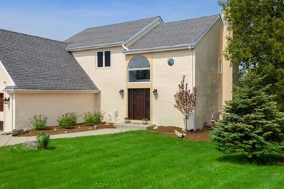 2419 Deerfield Ct, Cedarburg, WI 53080 - #: 1640641
