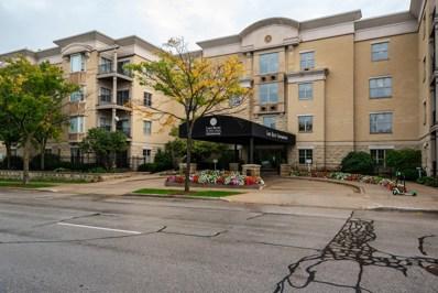 1300 N Prospect Ave UNIT 118, Milwaukee, WI 53202 - #: 1640753