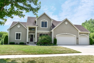 2164 Wichita Ln, Grafton, WI 53024 - #: 1640867