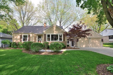 1747 N 117th St, Wauwatosa, WI 53226 - #: 1640881