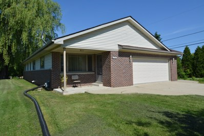 9025 S 35th St, Franklin, WI 53132 - #: 1641860