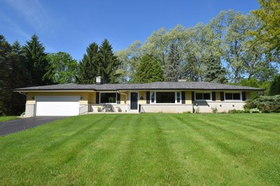 1425 S Sunny Crest Dr, New Berlin, WI 53146 - #: 1642102