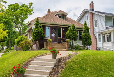 2247 N 73rd St, Wauwatosa, WI 53213 - #: 1642306