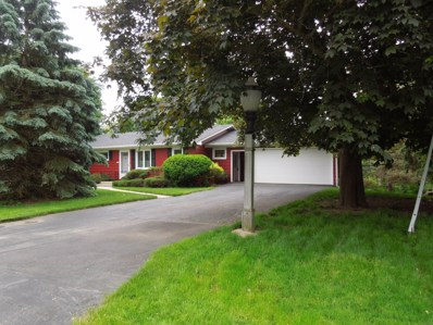 5821 Winthrop Ave, Mount Pleasant, WI 53406 - #: 1642428