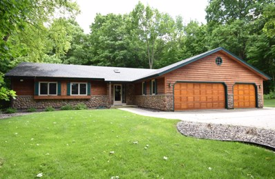 1913 W Puetz Rd, Oak Creek, WI 53154 - #: 1642708
