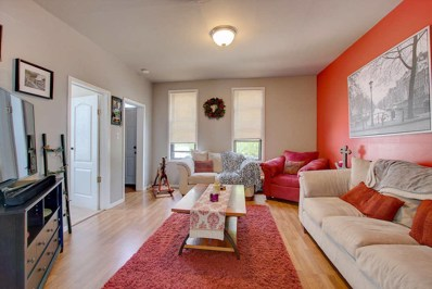 2617 S Pine Ave UNIT A, Milwaukee, WI 53207 - #: 1642785