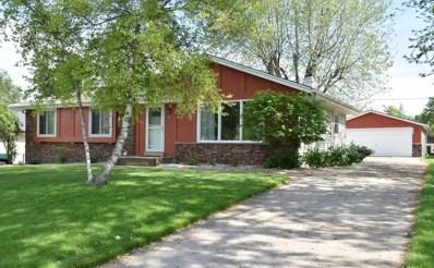 921 E Michigan UNIT Ave, Oak Creek, WI 53154 - #: 1643002