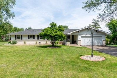 1310 Sunny Crest Dr, Brookfield, WI 53186 - #: 1643324