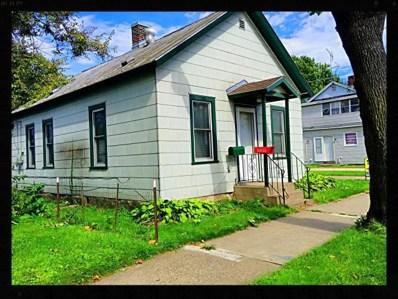 327 Jackson ST, La Crosse, WI 54601 - #: 1643790