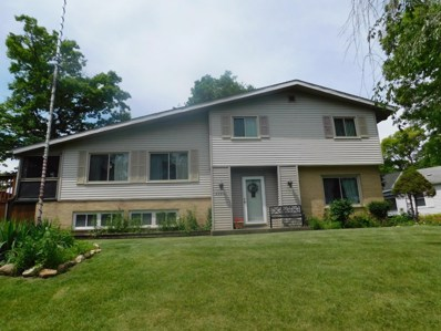26901 95th Pl, Salem, WI 53179 - #: 1643863