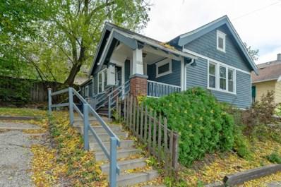 1812 E Thomas Ave, Milwaukee, WI 53211 - #: 1643951