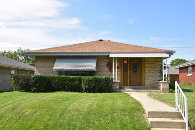 6224 W Eden Pl, Milwaukee, WI 53220 - #: 1644060