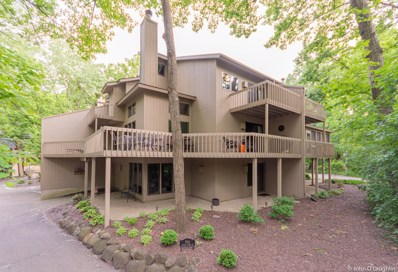 518A Rolling Green Dr UNIT A, Fontana, WI 53125 - #: 1644275