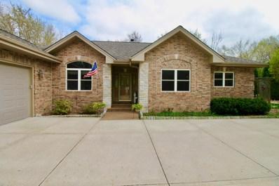 10440 S Nicholson Rd, Oak Creek, WI 53154 - #: 1644366