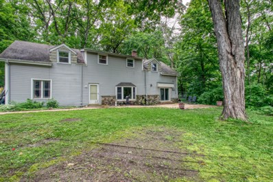 2727 S 130th St, New Berlin, WI 53151 - #: 1644507