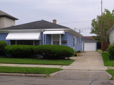 2205 Blake Ave, Racine, WI 53404 - #: 1644686