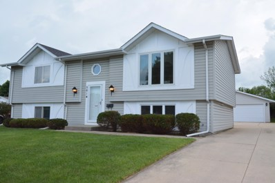 5614 47th Ave, Kenosha, WI 53144 - #: 1644706