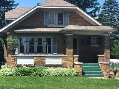212 S Green Bay Rd, Mount Pleasant, WI 53406 - #: 1644819