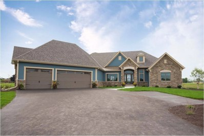 13600 N Lake Shore Dr, Mequon, WI 53092 - #: 1645147