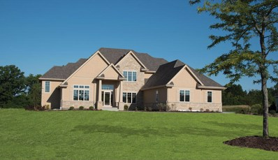 13600 N Lake Shore Dr, Mequon, WI 53092 - #: 1645149