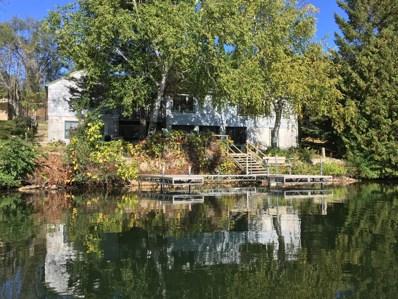 2461 N Wallace Lake Dr, Trenton, WI 53090 - #: 1645244