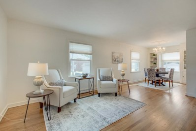2723 N 73rd St, Wauwatosa, WI 53210 - #: 1645637