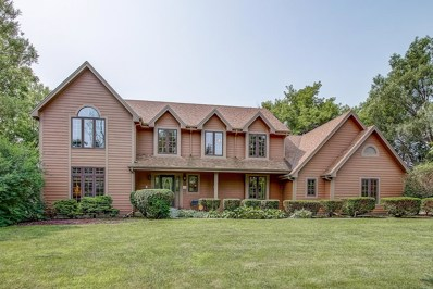 7807 W Mequon Rd, Mequon, WI 53097 - #: 1645754