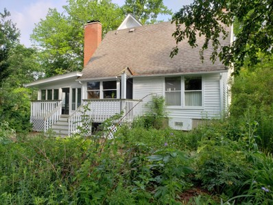 33613 Janesville Dr, Waterford, WI 53149 - #: 1645848
