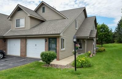 18500 Brookfield Lake Dr UNIT 74, Brookfield, WI 53045 - #: 1645949