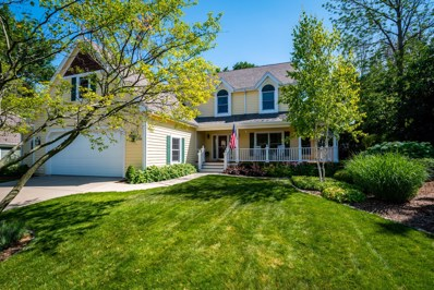 N31W7299 Lincoln Blvd, Cedarburg, WI 53012 - #: 1646312