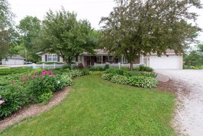 17522 State Hwy 42, Two Creeks, WI 54241 - #: 1646865