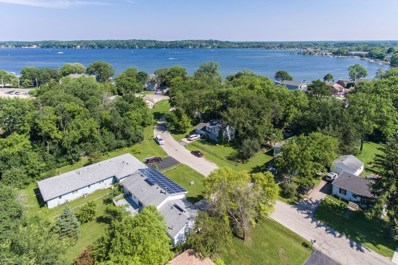 436 Evergreen Ave, Silver Lake, WI 53170 - #: 1646941