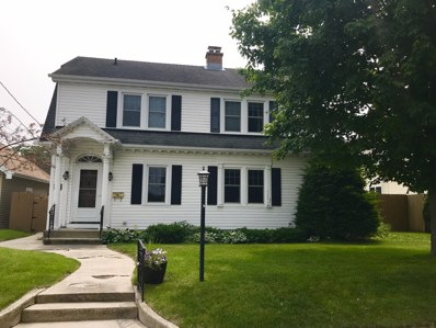 1509 26th St, Two Rivers, WI 54241 - #: 1647014