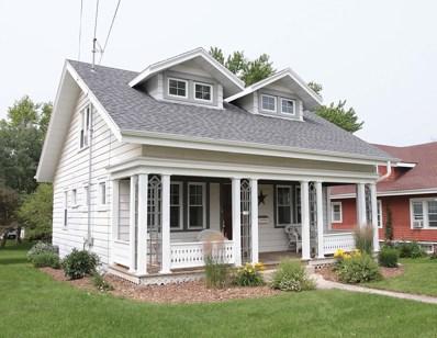 30 W Wisconsin Ave, Cedar Grove, WI 53013 - #: 1647341