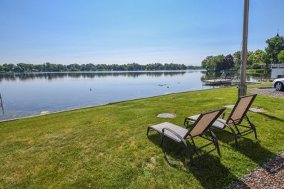 333 N Lake Rd UNIT 303, Oconomowoc, WI 53066 - #: 1647661