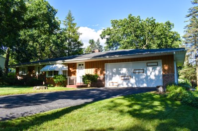 1210 Sunny Crest Dr, Brookfield, WI 53186 - #: 1648209