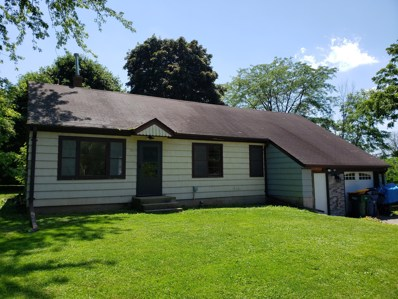 3637 E Fitzsimmons Rd, Oak Creek, WI 53154 - #: 1648213