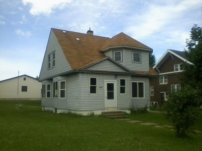 36029 Main St, Whitehall, WI 54773 - #: 1648450