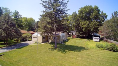 7839 N 45th St, Brown Deer, WI 53223 - #: 1648533