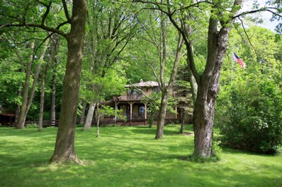 16910 W College Ave, New Berlin, WI 53150 - #: 1648632