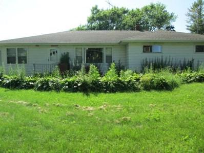 N3582 Blueberry LN Waldo, Lyndon, WI 53093 - #: 1648645