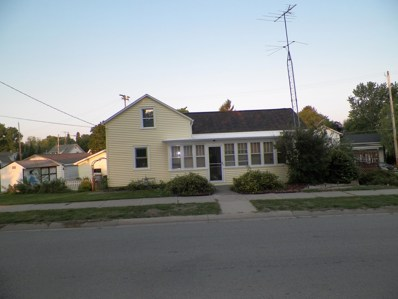 410 College Ave, Watertown, WI 53094 - #: 1648648