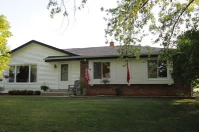 955 E Milwaukee Ave, Oak Creek, WI 53154 - #: 1648667