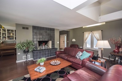 1309 Lookout Dr, Waukesha, WI 53186 - #: 1648724