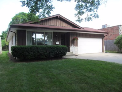 520 N 77th St, Wauwatosa, WI 53213 - #: 1648764