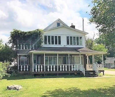 28703 Silver Lake Rd, Salem Lakes, WI 53168 - #: 1648798