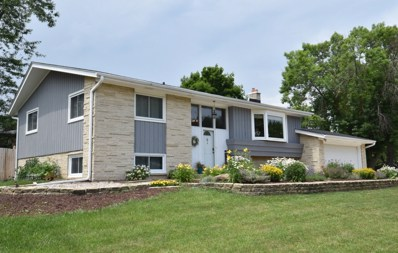 7975 S Verdev Dr, Oak Creek, WI 53154 - #: 1648806